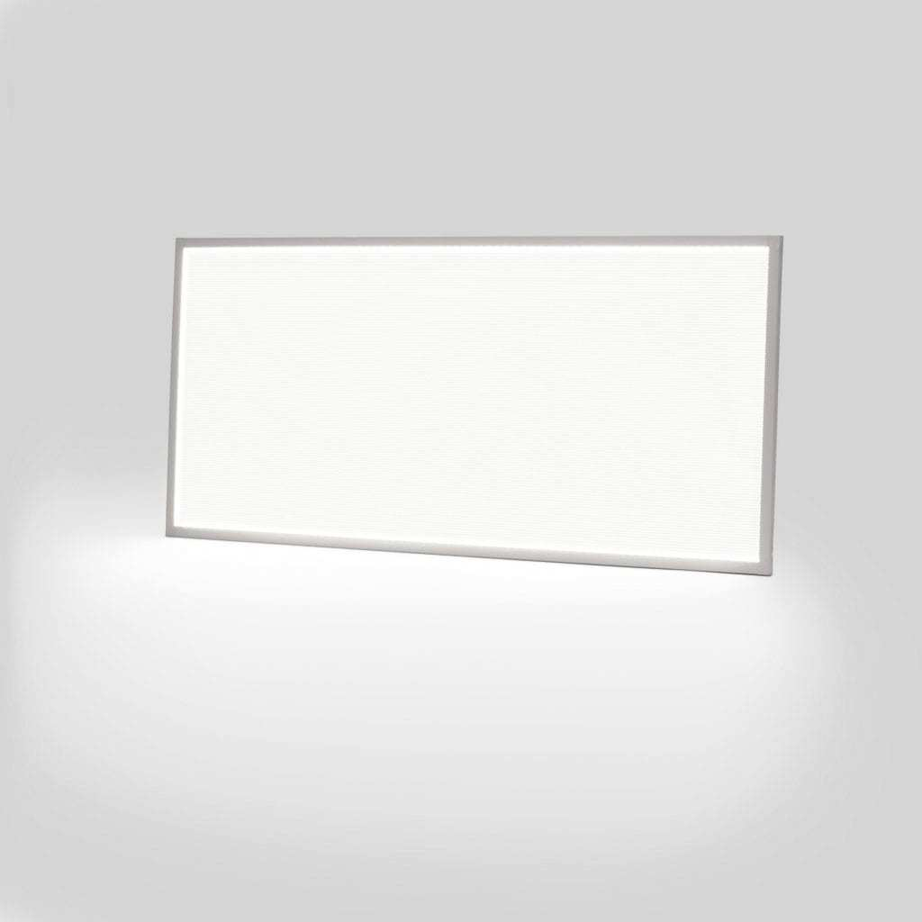 LED Acrylic Panels | Prime Light Boxes