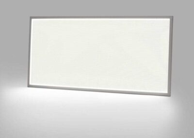 LED Acrylic Light Panel