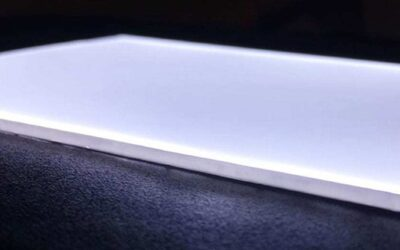 Led Light Panel for Sale